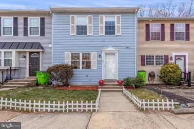 5907 Applegarth Place, Capitol Heights, MD 20743 - #: MDPG594810