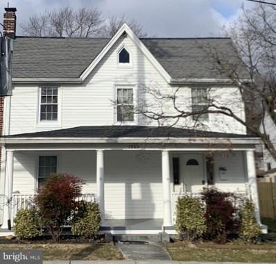 1005 Montgomery Street, Laurel, MD 20707 - #: MDPG594852