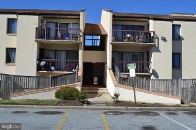 10121 Prince Place UNIT 303-10, Upper Marlboro, MD 20774 - #: MDPG594958