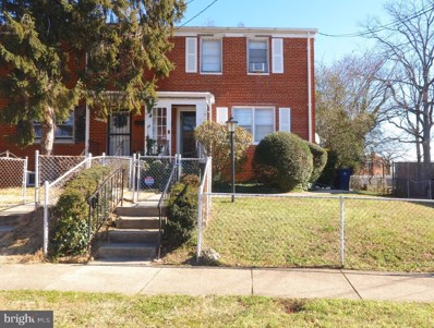 4118 Atmore Place, Temple Hills, MD 20748 - #: MDPG594992