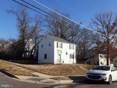 2509 Kent Village Drive, Landover, MD 20785 - #: MDPG595068