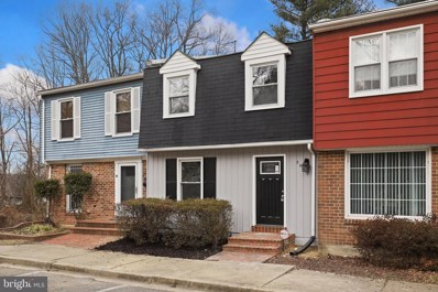 2012 Chadwick Terrace, Temple Hills, MD 20748 - #: MDPG595232