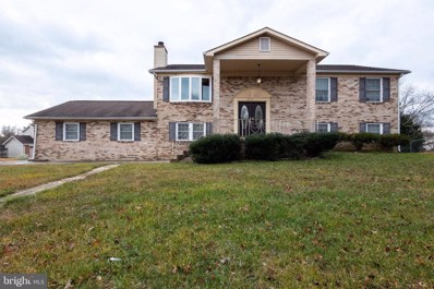 6219 Gator Place, Clinton, MD 20735 - #: MDPG595304