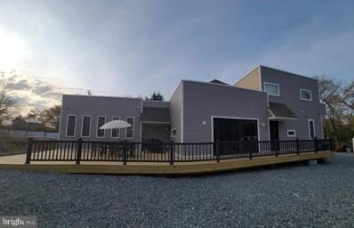 9404 Allentown Road, Fort Washington, MD 20744 - #: MDPG595578