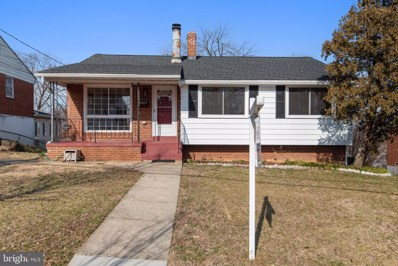 6812 Beacon Place, Riverdale, MD 20737 - #: MDPG595600