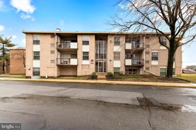 3859 Saint Barnabas Road UNIT T4, Suitland, MD 20746 - #: MDPG595838