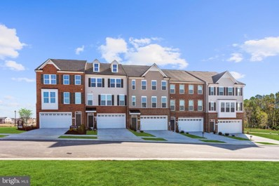 14424 Grace Kellen Avenue UNIT A, Brandywine, MD 20613 - #: MDPG595972