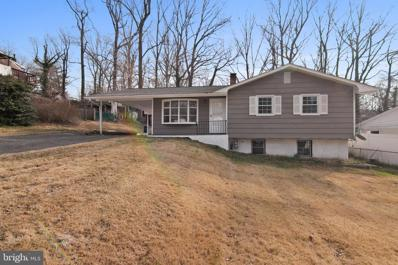 4912 Braddock Road, Temple Hills, MD 20748 - #: MDPG596024
