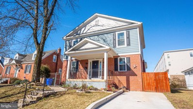 9036 48TH Place, College Park, MD 20740 - #: MDPG596046