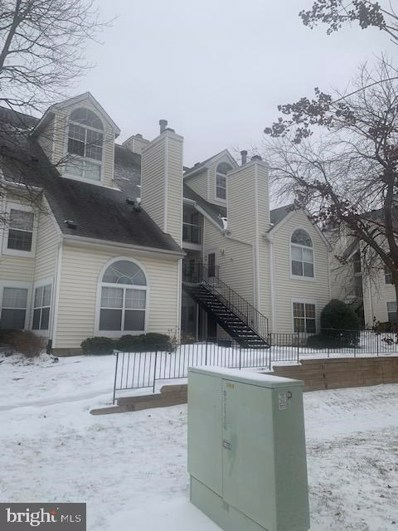 14226 Yardarm Way UNIT 109, Laurel, MD 20707 - #: MDPG596128