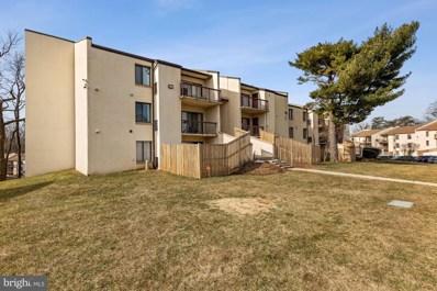 10135 Prince Place UNIT 201-6A, Upper Marlboro, MD 20774 - #: MDPG596204