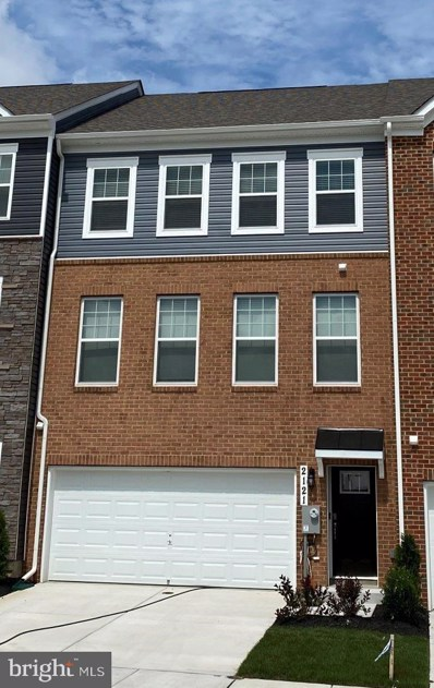 2045 Ruby Turn, Mitchellville, MD 20721 - #: MDPG596324