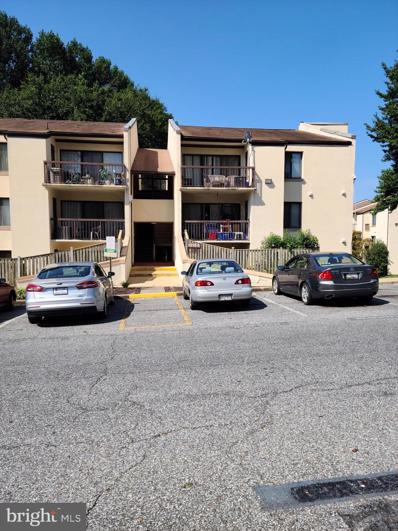 10105 Prince Place UNIT 103, Upper Marlboro, MD 20774 - #: MDPG596376