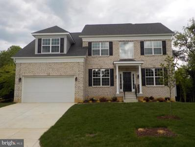 100 Inverness Lane, Fort Washington, MD 20744 - #: MDPG596426