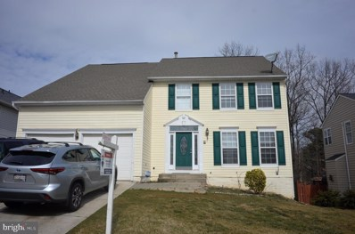 6502 Cedar Street, Cheverly, MD 20785 - #: MDPG596438