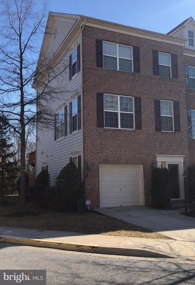 12710 Gladys Retreat Circle UNIT 80, Bowie, MD 20720 - #: MDPG596472