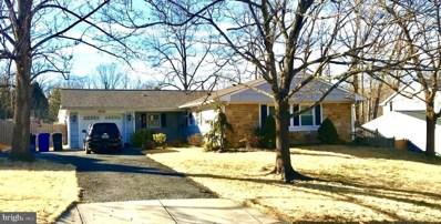 3714 Idolstone Lane, Bowie, MD 20715 - #: MDPG596556