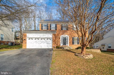 5407 Melwood Park Avenue, Upper Marlboro, MD 20772 - #: MDPG596562
