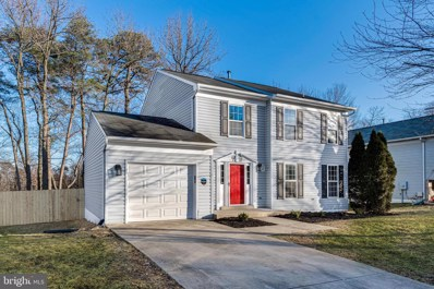 6453 Forest Road, Cheverly, MD 20785 - #: MDPG596680