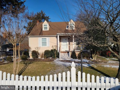 8906 Clayton Lane, Clinton, MD 20735 - #: MDPG596742