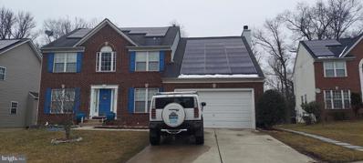 12805 Maidenwood Terrace, Beltsville, MD 20705 - #: MDPG596868