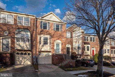 15604 Elsmere Court, Bowie, MD 20716 - #: MDPG596968
