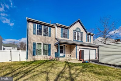 14140 Pleasant View Drive, Bowie, MD 20720 - #: MDPG596982