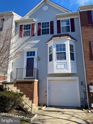 3913 Elkhorn Circle, Bowie, MD 20716 - #: MDPG597016