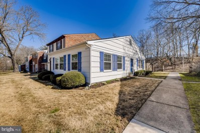 12714 Millstream Drive, Bowie, MD 20715 - #: MDPG597196