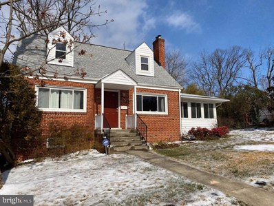 10422 44TH Avenue, Beltsville, MD 20705 - #: MDPG597222