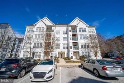 15616 Everglade Lane UNIT 104, Bowie, MD 20716 - #: MDPG597304