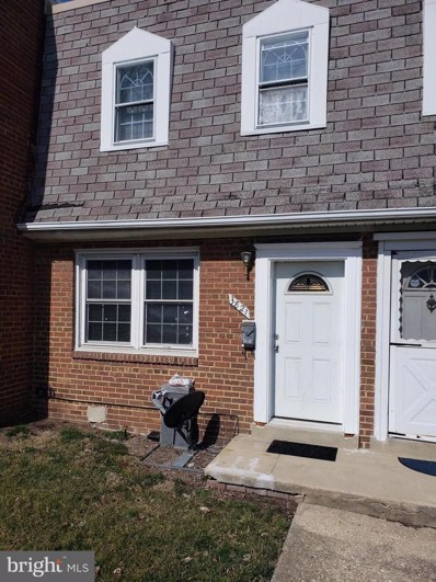 3821 28TH Avenue UNIT 20, Temple Hills, MD 20748 - #: MDPG597334
