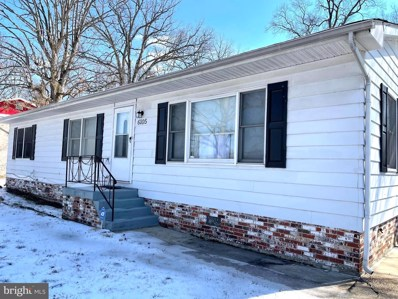 6105 Kirby Road, Clinton, MD 20735 - #: MDPG597416