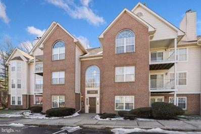 9808 Lake Pointe Court UNIT 204, Upper Marlboro, MD 20774 - #: MDPG597424
