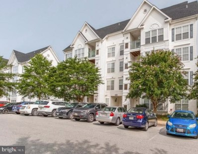 15618 Everglade Lane UNIT 305, Bowie, MD 20716 - #: MDPG597434