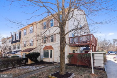 6975 Mayfair Terrace, Laurel, MD 20707 - #: MDPG597448