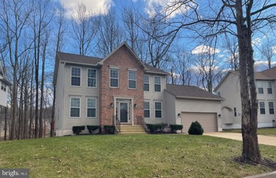 8411 Deegan Court, Clinton, MD 20735 - #: MDPG597480