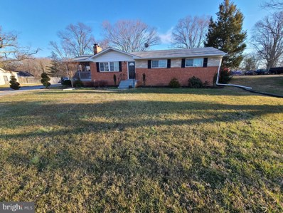 7216 Allentown Road, Fort Washington, MD 20744 - #: MDPG597514