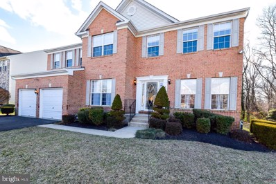 6821 Ashleys Crossing Court, Temple Hills, MD 20748 - #: MDPG597548