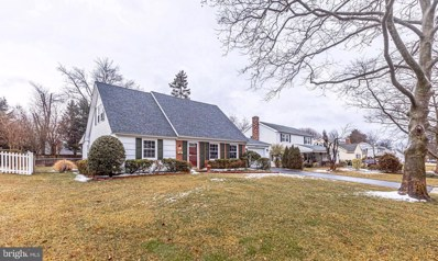 2817 Sudberry Lane, Bowie, MD 20715 - #: MDPG597564