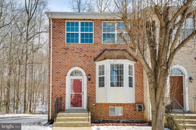 5744 E Boniwood Turn, Clinton, MD 20735 - #: MDPG597572