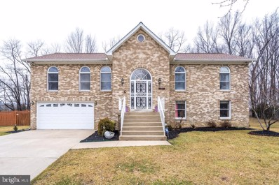 11332 Drumsheugh Lane, Upper Marlboro, MD 20774 - #: MDPG597626
