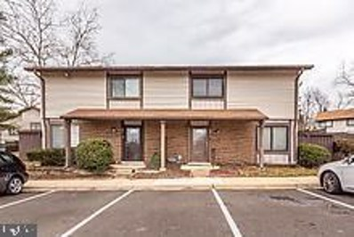 29 Cable Hollow Way UNIT 48-3, Upper Marlboro, MD 20774 - #: MDPG597964