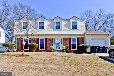 9220 Fort Foote Road, Fort Washington, MD 20744 - #: MDPG598056