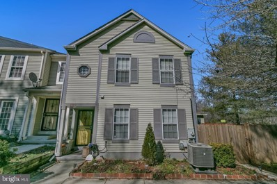 200 Manor Terrace, Landover, MD 20785 - #: MDPG598200