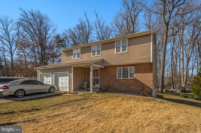 10402 Laren Lane, Clinton, MD 20735 - #: MDPG598244