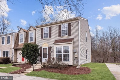 14811 London Lane, Bowie, MD 20715 - #: MDPG598314