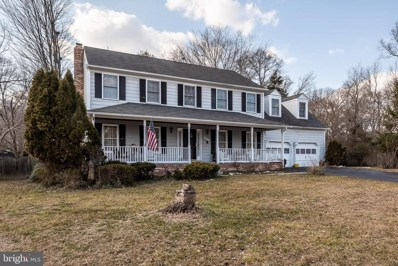 6502 Grason Court, Bowie, MD 20715 - #: MDPG598322