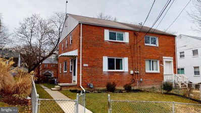 5514 63RD Avenue, Riverdale, MD 20737 - #: MDPG598380