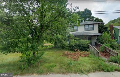 5420 Sargent Road, Hyattsville, MD 20782 - #: MDPG598396